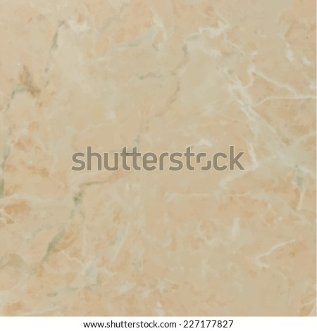 Marble texture background. Vector illustration