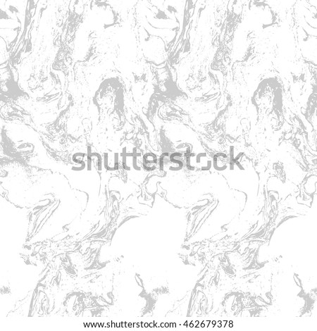 Marble texture. Seamless pattern.