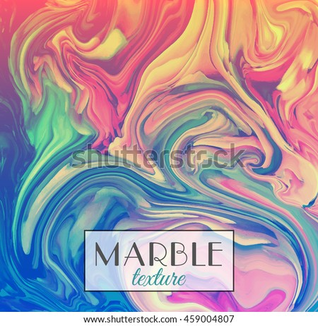 Oil Color Stock Images Royalty Free Images Amp Vectors Shutterstock