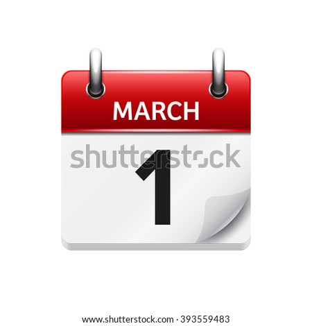 Daily Calendar Images RoyaltyFree Images Vectors – Daily Calendar