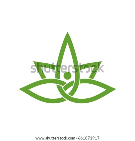 Marijuana Icons Stock Images Royalty Free Images Vectors