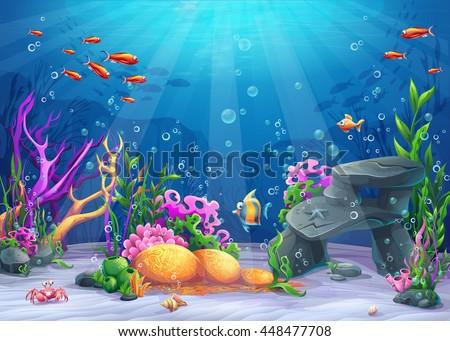 underwater stock photos royaltyfree images amp vectors