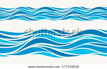 Wave Stock Images, Royalty-Free Images & Vectors | Shutterstock