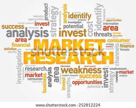 a research on the advantages of technology in the stock market A doubleshot of small business espresso with extra froth networking, operations, ownership, startup, taxes and technology benefits of market research.