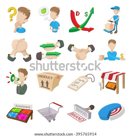 Marketing icons set. Marketing icons art. Marketing icons web. Marketing icons new. Marketing icons www. Marketing icons app. Marketing icons big. Marketing set. Marketing set art. Marketing set web - stock vector