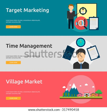 marketing management smu 4 marks quiz Looking for top marketing management quizzes play marketing management quizzes on proprofs, the most popular quiz resource choose one of the thousands addictive marketing management quizzes, play and share.