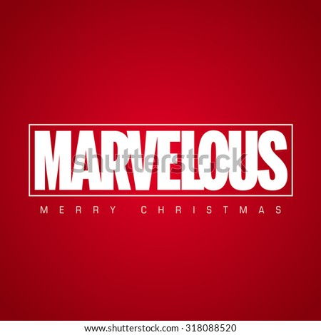 Marvel Stock Images, Royalty-Free Images & Vectors ...