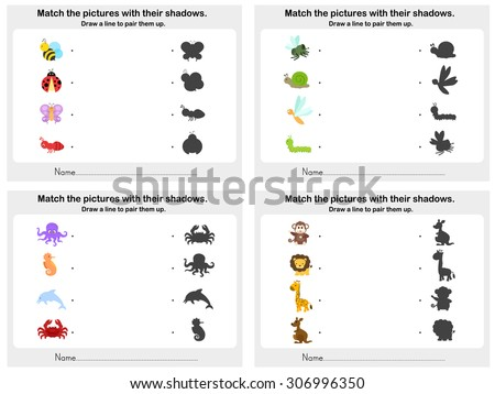 worksheet stock photos images amp pictures shutterstock