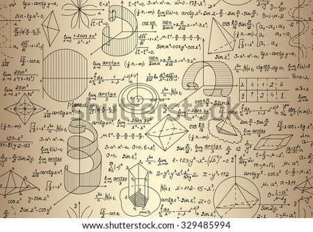 geometry one of the oldest mathematical One of the oldest disciplines in mathematics, geometry goes back to the work of pythagoras and euclid geometry in modern mathematics takes on a multitude of forms.