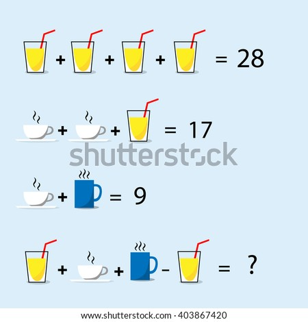 M.A. of ECONOMICS Questions - Mathematicians Please Help?