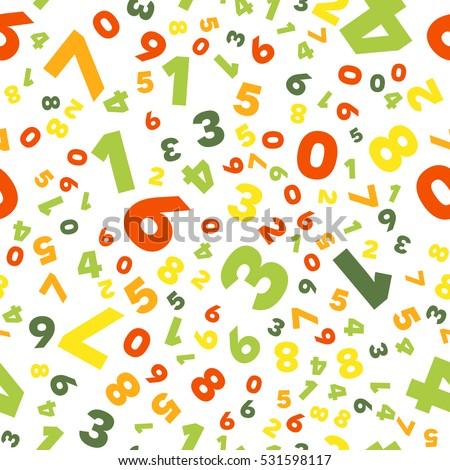 Math Background Stock Images, Royalty-Free Images ...  Math Background...
