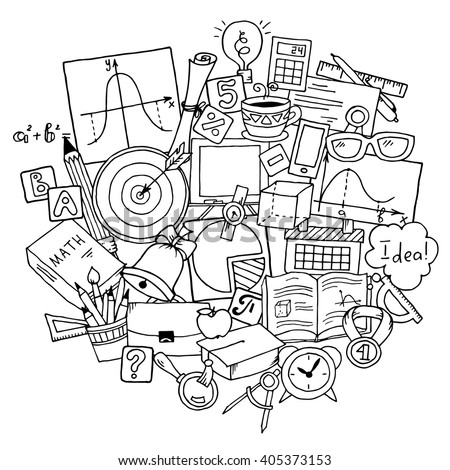 JuliaSnegireva on Coloring Birthday Cards For Teachers Sketch Templates
