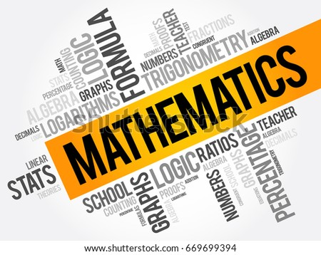 mathematics education Importance of mathematics in general education by e r breslich,  the university of chicago, chicago, illinois editor's note: over the years, the.