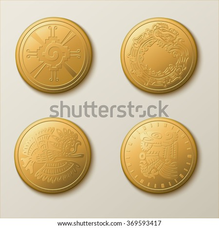 Indian Coin Stock Images Royalty Free Images Amp Vectors