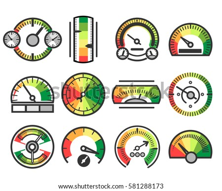 Barometer Stock Images, Royalty-Free Images & Vectors | Shutterstock