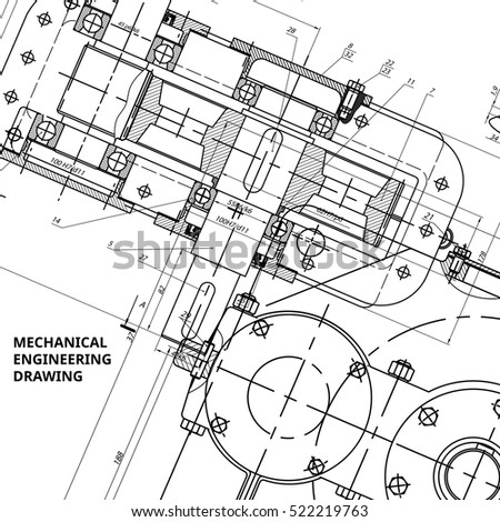 simple hot rod wiring diagram with Car Blueprint Maker on Panduan Untuk Mengenalpasti Masalah as well For Reference also Simple Wiring Diagram For Bat as well Tip071 further Saab Starter Wiring Diagram 03.