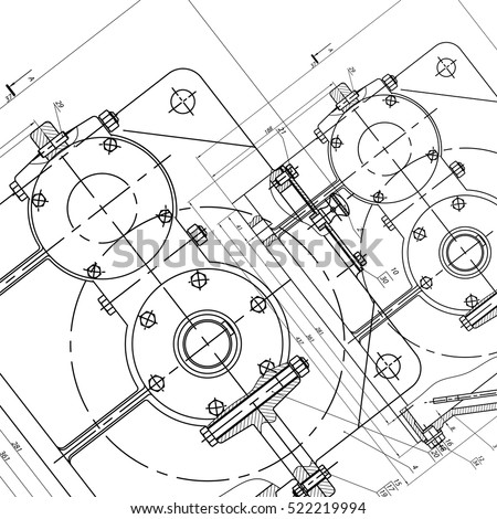 H1011v2 85 also Tata Spare Parts besides pare Cordless Electric Lawn Mowers Blackdecker Vs Greenworks Vs Ego Power further Diagrama De Sincronizacion De Cadena De Tiempo also Mechanical drawing. on motor diagram