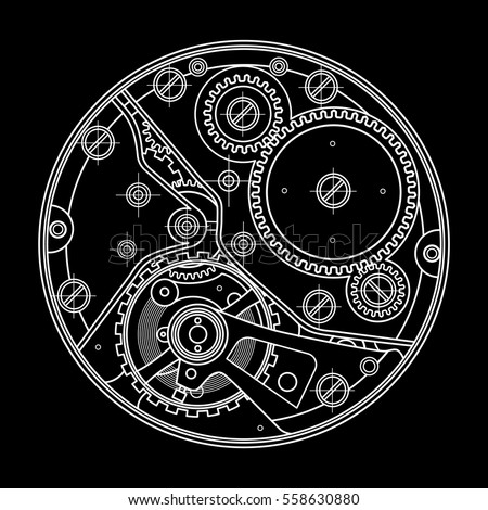 Mechanical Stock Images, Royalty-Free Images & Vectors ...