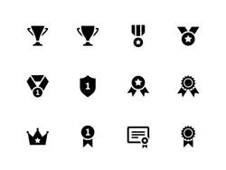 medal Free Photos, Icons, Vectors & Videos | Freestock