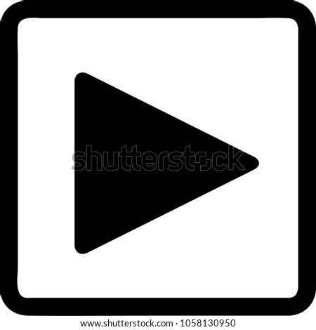 Music Symbols Stock Vectors Images Vector Art Shutterstock