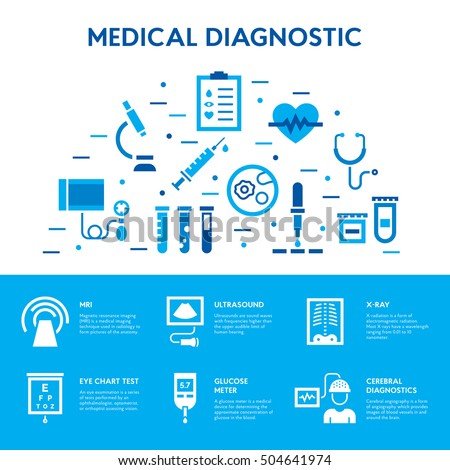 business and diagnostic testing Franchising arcpoint labs is a  the challenges of rising costs for diagnostic testing by providing cost-effective access to these  the lab testing business at.