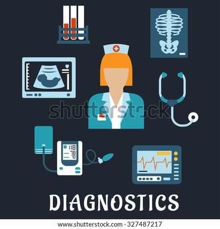 drug testing of medical personnel is Drug testing technology and  - some companies are reluctant to implement drug-testing policies drug testing is viewed by  personnel and job.