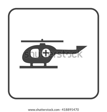 Emergency Helicopter additionally Helipad Vectors together with Medical helicopter together with  on hospital helicopter landing pad