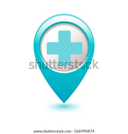 Health Insurance Illinois  Blue Cross and Blue Shield of