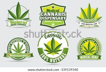 Marijuana Stock Images Royalty Free Images Amp Vectors