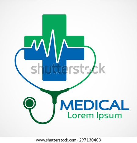 Medical Logo Stock Images Royalty Free Images Vectors