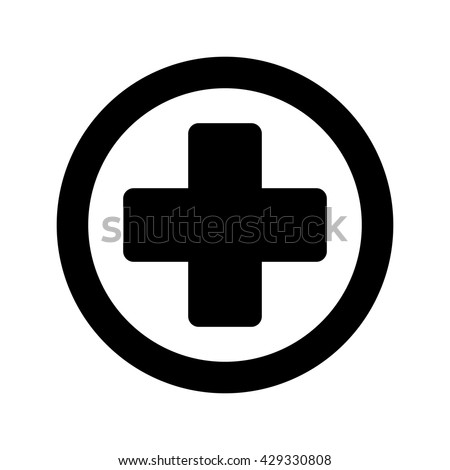 healthcare symbol stock images royaltyfree images