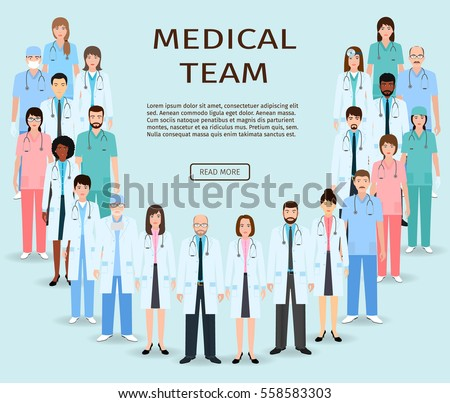 medical dating sites uk Also includes a list of off-topic chat rooms hi, guest we currently have: 190 people in 53 this site does not have any professional medical associations.