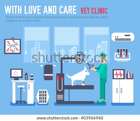 veterinarian stock photos royalty free images amp vectors