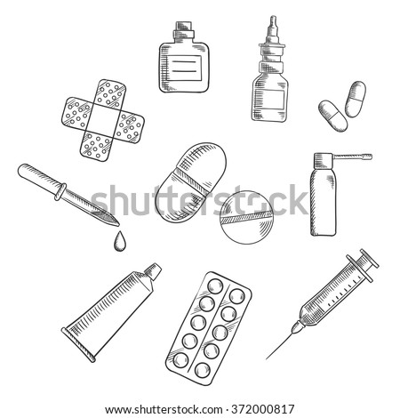 medicine ball pump medicine ball plug wiring diagram