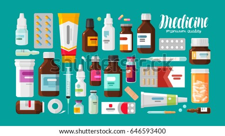 Apothecary Stock Images, Royalty-Free Images & Vectors ...