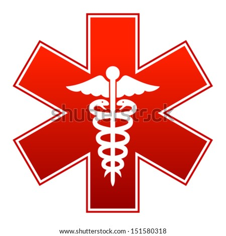 red doctor symbol wwwpixsharkcom images galleries
