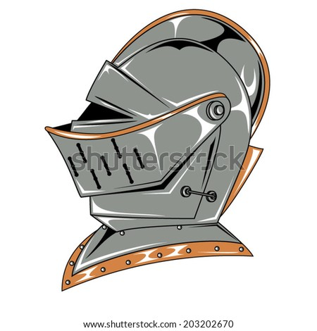 Knight Armour Stock Photos, Images, & Pictures | Shutterstock