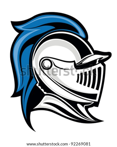 Knight Stock Images, Royalty-Free Images & Vectors ...