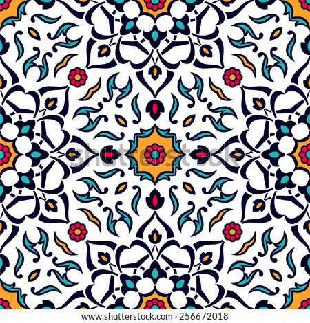 Mediterranean pattern stock images royalty free images for Object pool design pattern