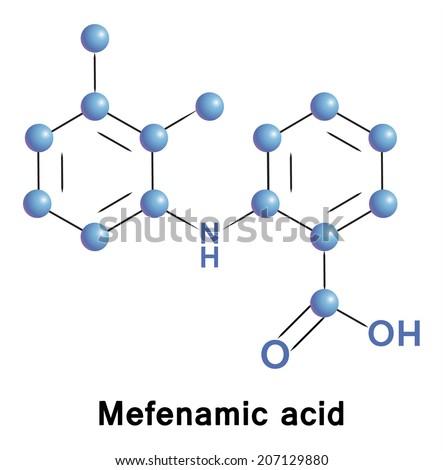 Mefenamic Acid Free Trial