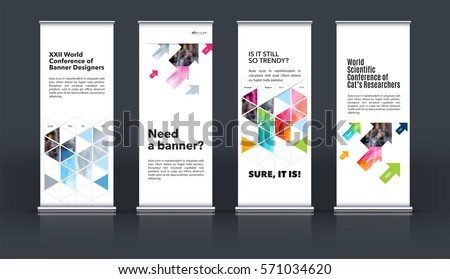 Exhibition Design Stock Images Royalty Free Images