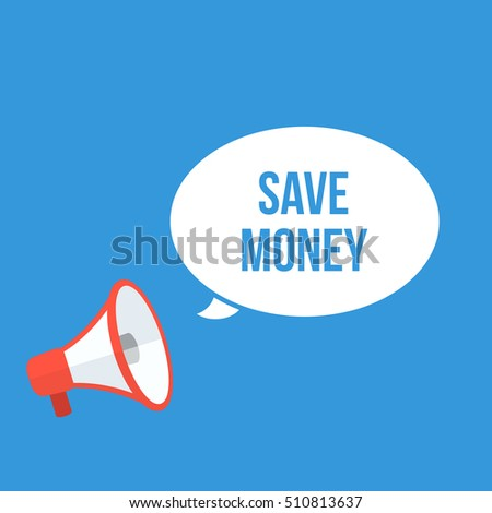 demonstrative speech on saving money How to save money | 7 surprising ways to save over $11,000 in 6 months - duration: 11:54 clark kegley - refusing to settle 951,420 views.
