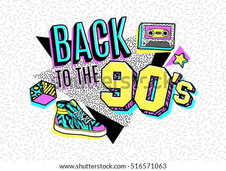 Image result for 90s