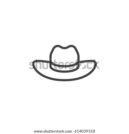 Cowboy's Hat Stock Images, Royaltyfree Images & Vectors. Uranus Signs. Syncytial Virus Signs. Leg Foot Signs. Yourself Signs. Neuropathic Signs. Dry Skin Signs Of Stroke. Concealed Depression Signs Of Stroke. Small Town Signs