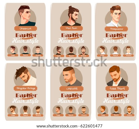 men stock images royaltyfree images  vectors  shutterstock