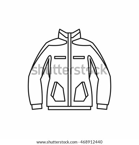 Search Vectors in addition Search Vectors furthermore Cabin additionally Mittens moreover Stock Vector Warm Winter Boots Cartoon. on stock vector warm winter boots cartoon