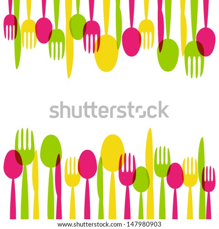 border food stock images royalty free images vectors shutterstock rh shutterstock com food clipart borders free download clipart food cooking borders