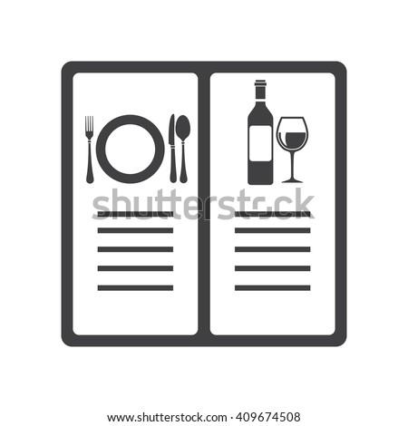 menu icon, menu icon eps10, menu icon vector, menu icon eps, menu icon jpg, menu icon path, menu icon flat, menu icon app, menu icon web, menu icon art, menu icon, menu icon AI - stock vector