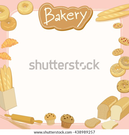 Recipe Template Images RoyaltyFree Images Vectors – Blank Recipe Template