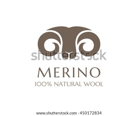 Merino Stock Images Royalty Free Images Amp Vectors